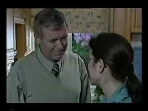 Bernard Holley - Hollyoaks (2001)