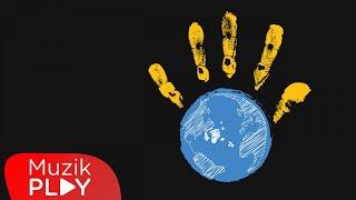 EK'rem - The World Is Bigger Than Five (Dünya Beşten Büyüktür) (Official Video)