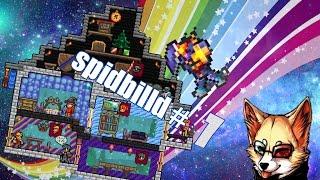 Маленький замок || terraria mobil spidbilld #1(Привет с вами FOX я снял не большое видео в стиле spidbilld! Я надеюсь вам понравится это видео потому что я часа..., 2017-01-03T08:59:47.000Z)