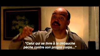 Echo Park, L.A. (Quinceañera) - Trailer (2006)