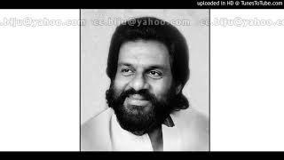 Gambar cover Sagarangale Paadi Unarthiya - Panchagni...♪♪ Biju.CeeCee ♪♪