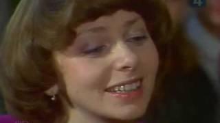 Александра w English subtitles