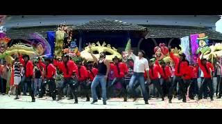 Baygo Baygo (Masti Ki Basti) - Ringa Ringa Original version of Nach Le Nach Le (Bol Bachchan).mp3