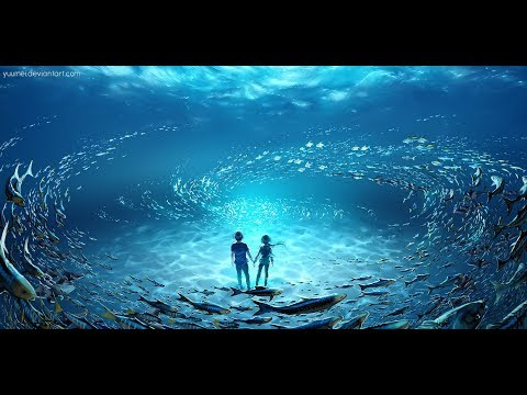 Best Soundtracks EVER (2 Magical Hours) ᴴᴰ