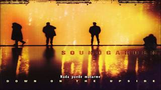 Down on the Upside, 1996 (Álbum Completo Subtitulado)