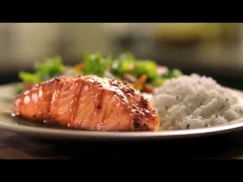 recette-de-saumon-à-l'érable-et-à-la-moutarde