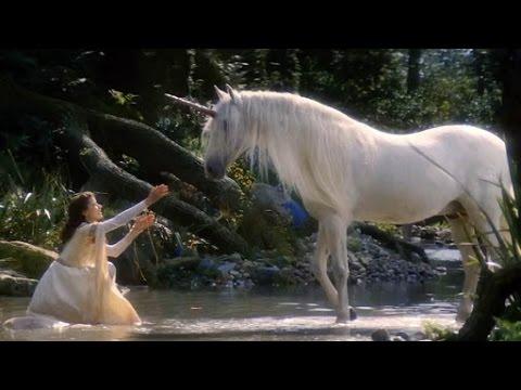 Unicorns And Fairies Real Study Proves Un...