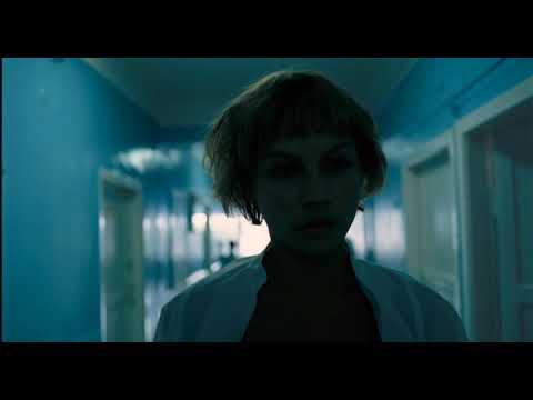 Индиго фильм 2008 саундтрек