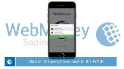 New features of WebMoney Keeper for iOS and macOS
