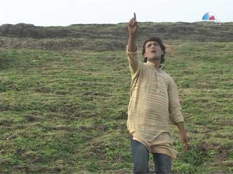 He Neel Gagan Na Pankheru | Gujarati Nirgun Song | Soli Kapadia