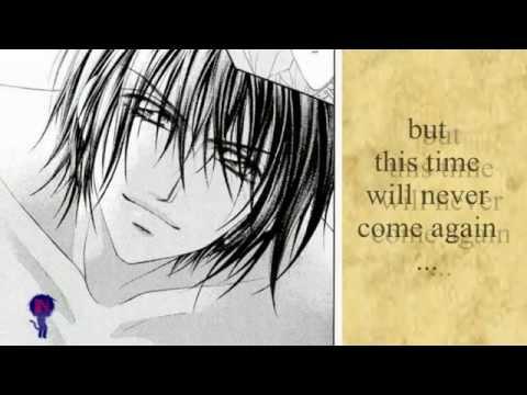HoneyXHoney | Anime Vs. Manga | A Sad Story ❤