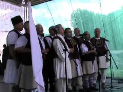 Dzua Natsionala a Armanjlor 2010 MOSCOPOLE p07