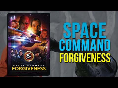 Space Command: Forgiveness from YouTube · Duration:  4 minutes 38 seconds