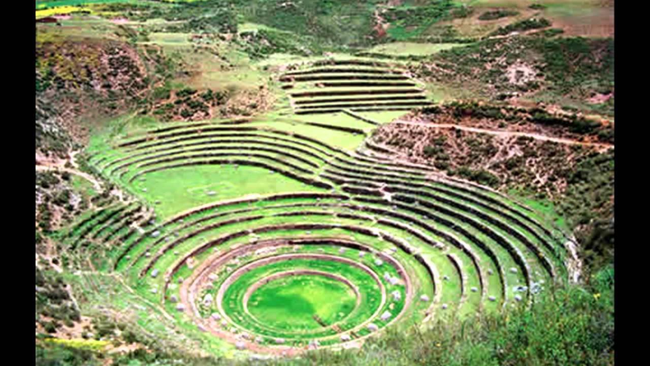 Fotos lugares turisticos de peru 90