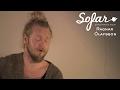 Download Ragnar Ólafsson - Dozen | Sofar Reykjavík MP3 song and Music Video