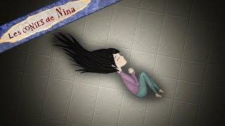 Le Doudou - Les Contes de Nina