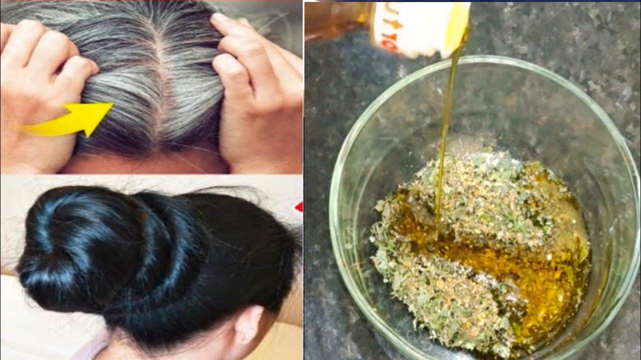 ఇది 2 times రాస్తేచాలు మీ జుట్టు రాలకుండా ఒత్తుగా,పొడవుగా,నల్లగా, షైనీ గా|magical hair pack for