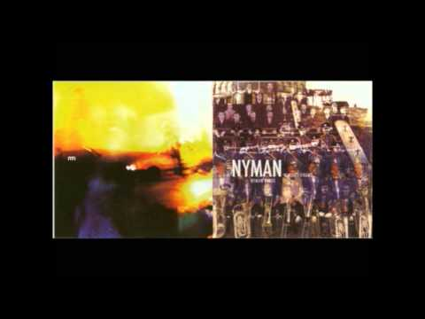Michael Nyman   Nyman Brass   Chasing Sheep Is Best Left To Shepherds
