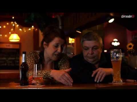 stoersender.tv, Episode 3: Die Herren der Welt