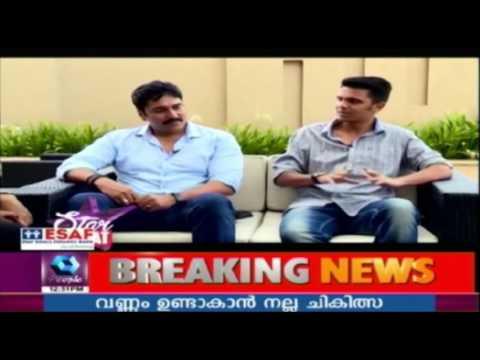 Star Chat : Rahman & Karthick Naren On 'Dhuruvangal Pathinaaru' | 18th March 2017