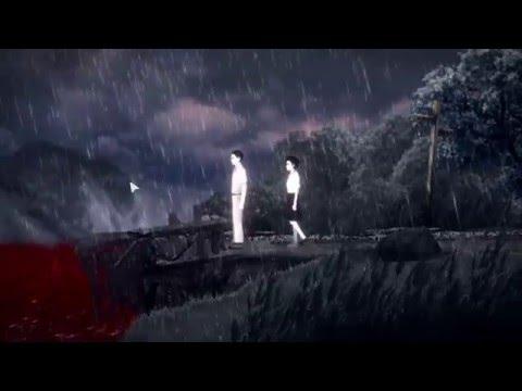 Detention Gameplay Trailer