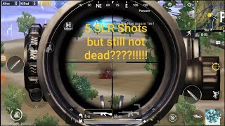 Back To The Roots... SOLO T.T.P *ERANGEL*  Gameplay (PUBG)