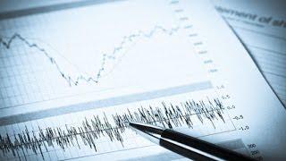 Анализ мониторинга памм счета(Полная версия курса