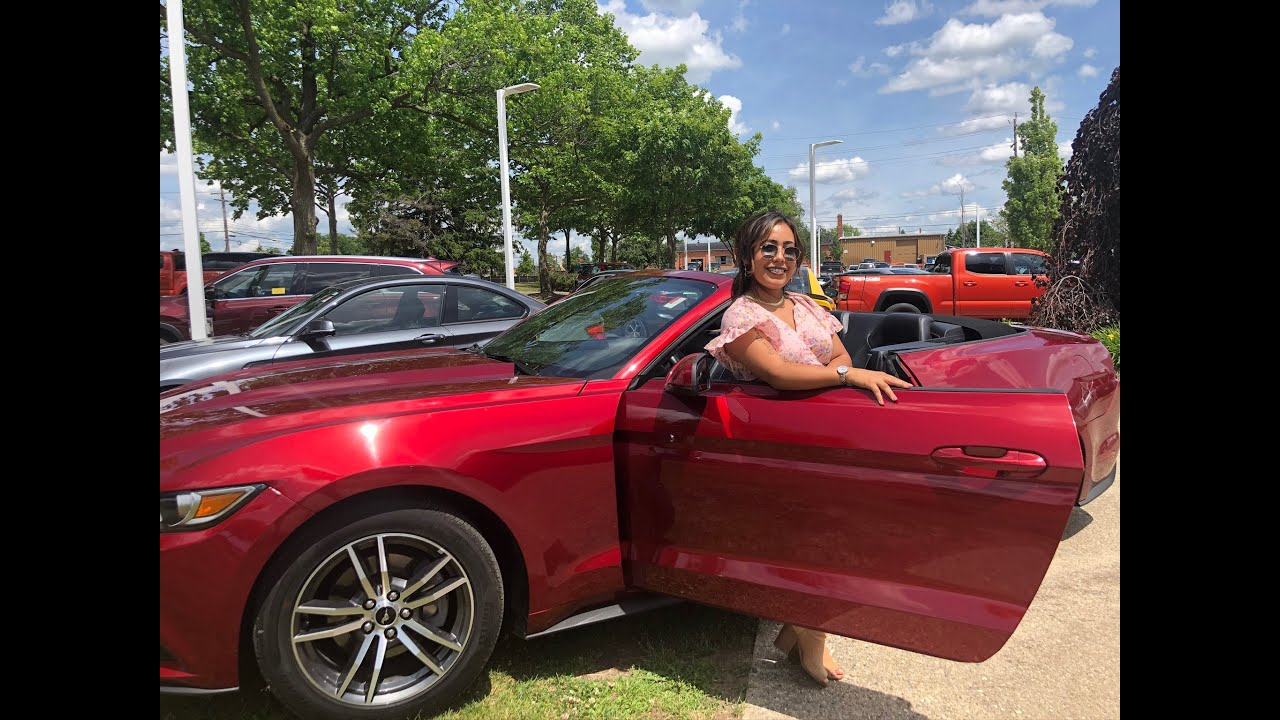 Another perfect summer ride by Stephany Olivares