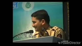 प्रत्येक विद्यार्थाने जीवनात हा विडिओ एकदा पाहावंच   vishwas nangare patil motivational speech