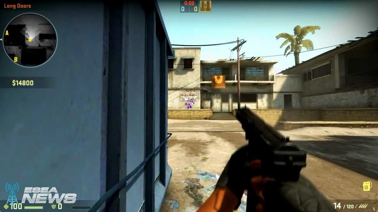 Cs go tec 9 fast shooting steam counter strike global offensive
