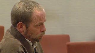 Utah repo man sentenced in woman