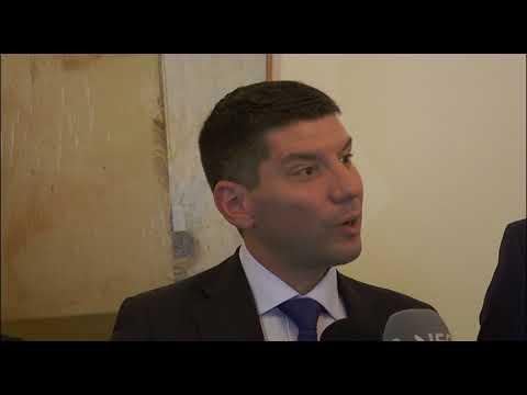 Βαγγέλης Μπαλτάς Chief Financial Officer