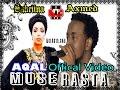 Aqal By Axmed Rasta Iyo Sabriina Muse 2015 New Somali Music video