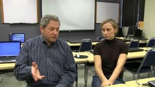 США 97: Виза, учеба, работа, стажировка в Америке