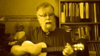 El Paso - ukulele version