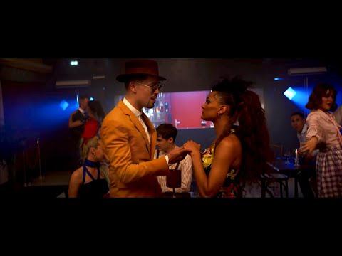 Youtube: Lartiste x Caroliina x Dj Vens-T – Comme Avant (Clip Officiel)