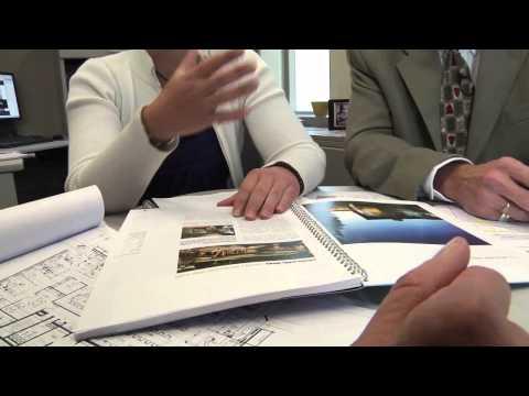City of Edmonton Jobs: City Planning - Engineers & Technologists