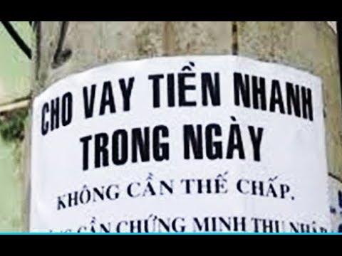 Vay tiền nhanh trong ngày vietnam WMV