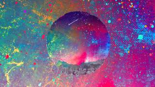 Khruangbin - People Everywhere (Still Alive)