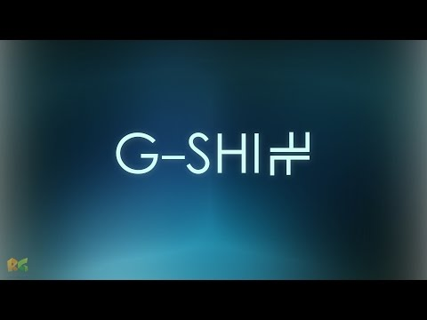 What Is G Shift G402