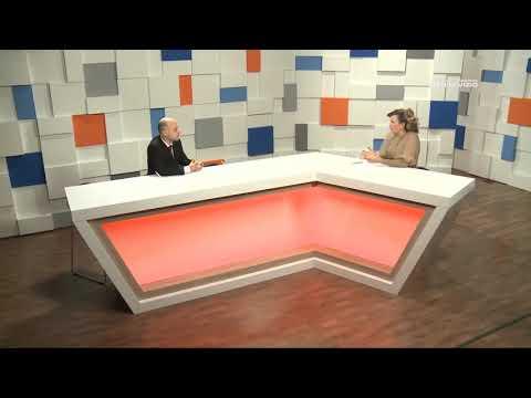 Zalaegerszeg TV – Egerszegi Esték 2020.10.13.