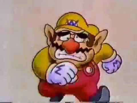▶ Famicom AV Animated Japanese TV Commercial   NES Top Loader JPN TV Spot   YouTube