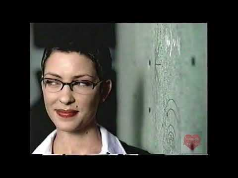 Lenscrafters | Television Commercial | 2004