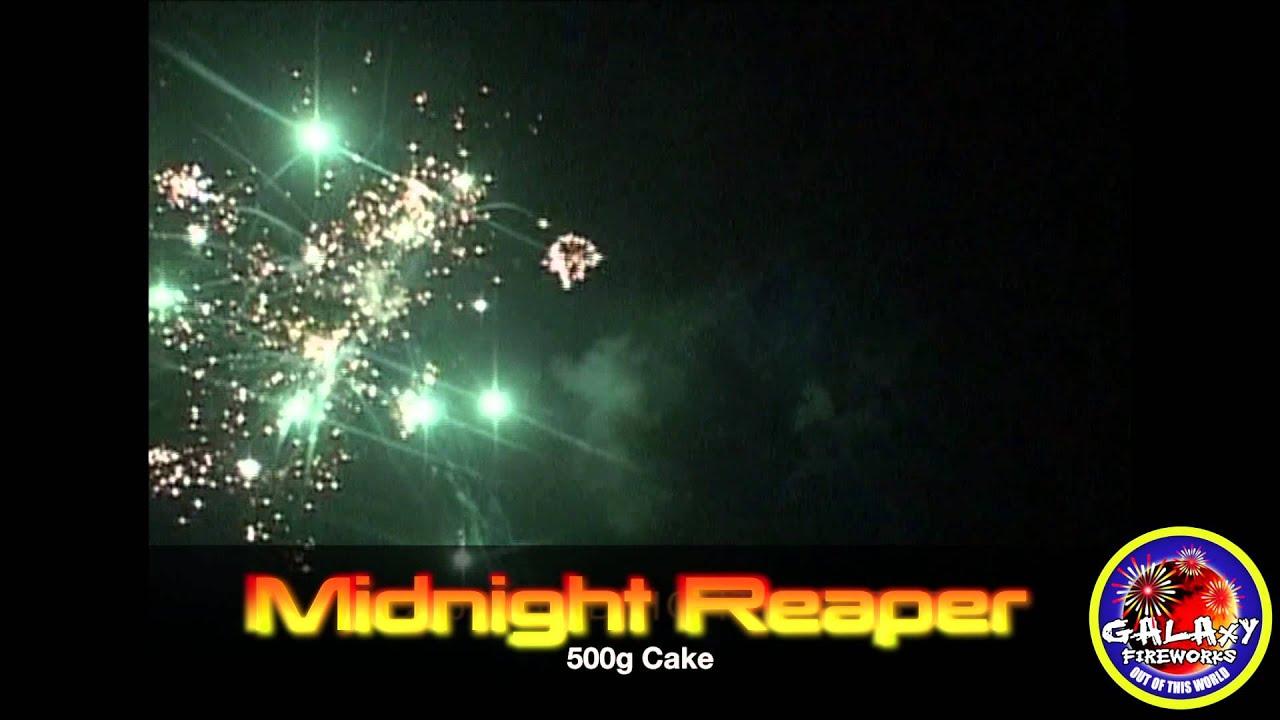 midnight reaper firework - 1280×720