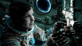 Filmes Completos Dublados HD  - Filme Ficção Científica - 03