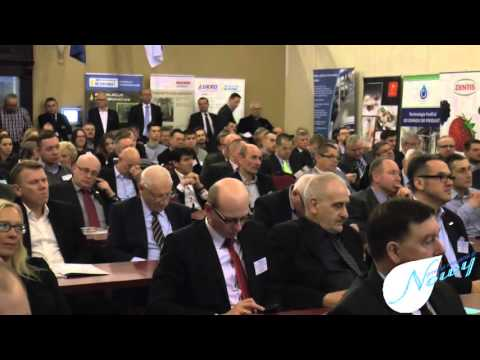 Techmilk 2016 -