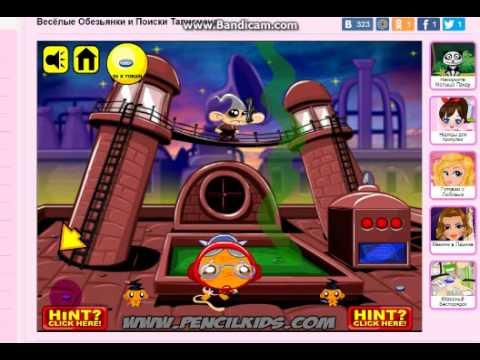 Реальные игровые автоматы играть бесплатно