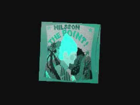 Harry Nilsson Narrates The Point Youtube