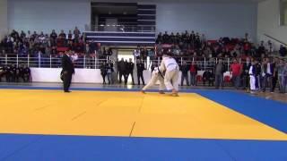 marneuli judo 2