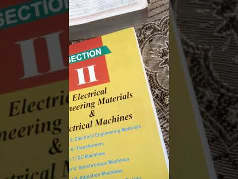 Jb Gupta Electrical Engineering Objective Book